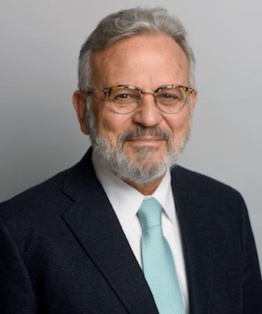 Ayman El-Mohandes
