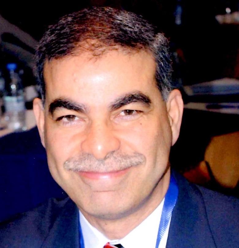 Montasser Kamal