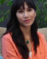 Vicky Ngo